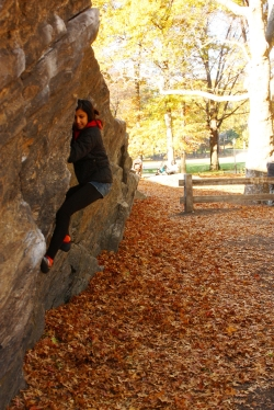 rock-climbing-in-central-park.jpg