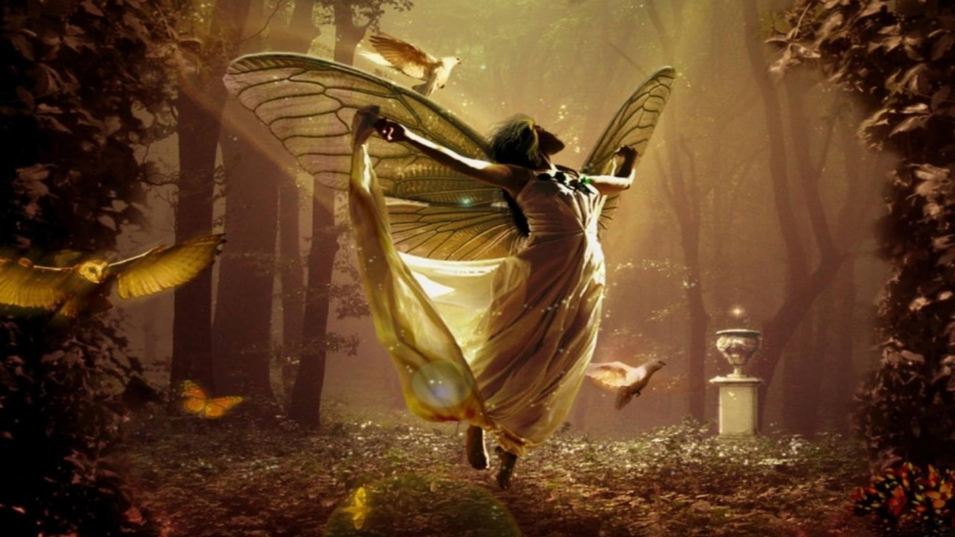 Adventure « Windswept Words