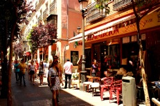 barrio_de_las_letras_madrid