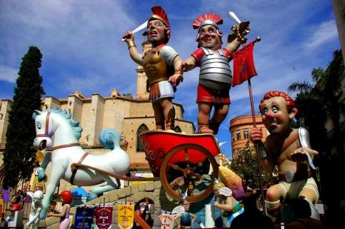 fallas_festival_valencia