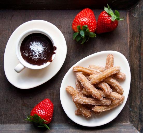 hotchocolate2