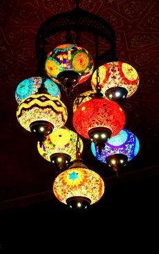 morrocan_lamps_granada
